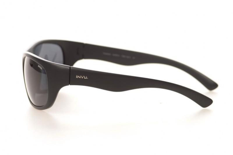 Мужские очки Invu A2405A, фото 2