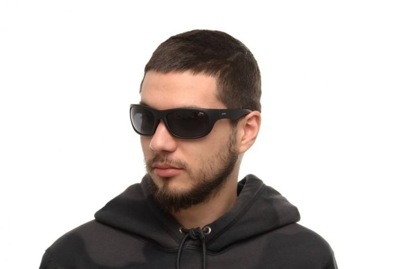 Мужские очки Invu A2405A, фото 5