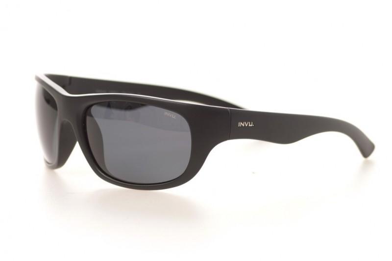Мужские очки Invu A2405A, фото 30