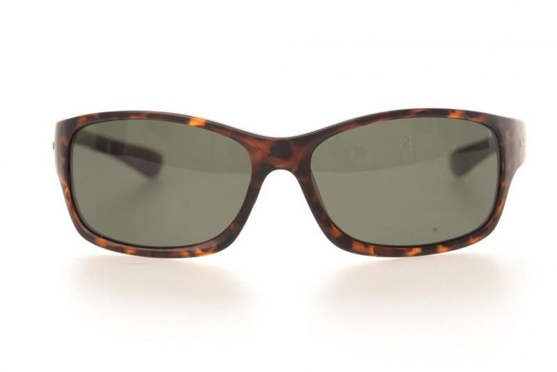 Мужские очки Invu A2401B, фото 1