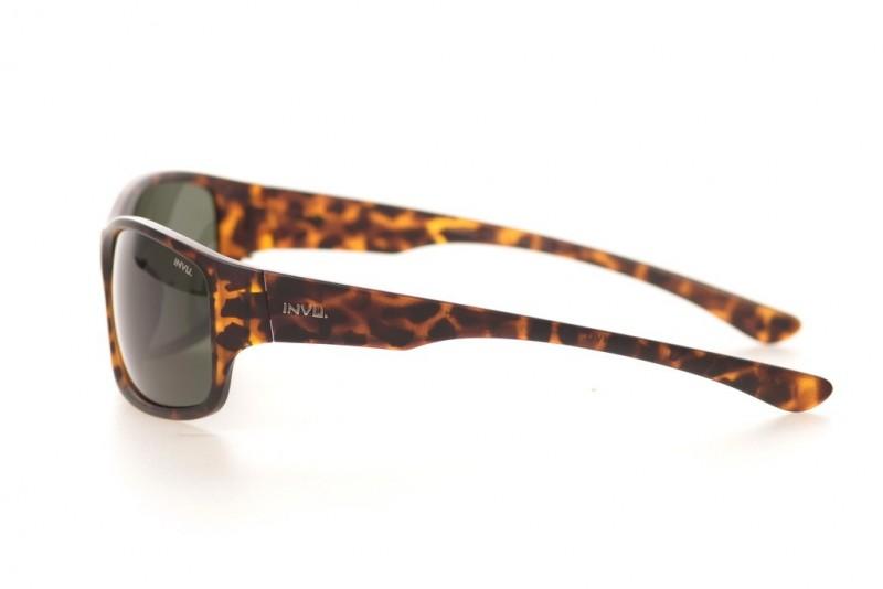 Мужские очки Invu A2401B, фото 2