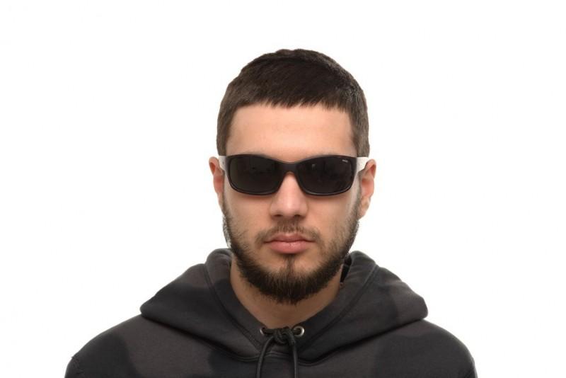 Мужские очки Invu A2401B, фото 4