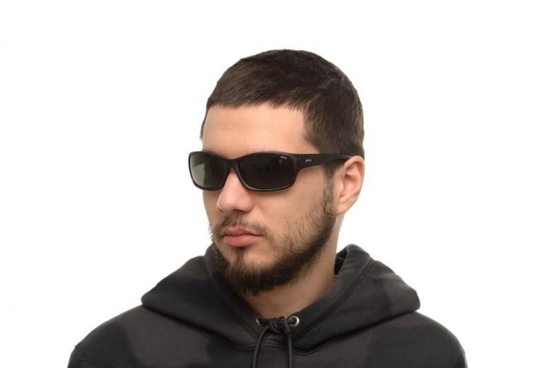 Мужские очки Invu A2401B, фото 5