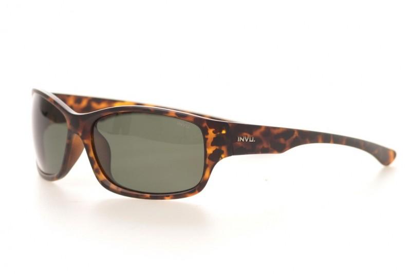 Мужские очки Invu A2401B, фото 30