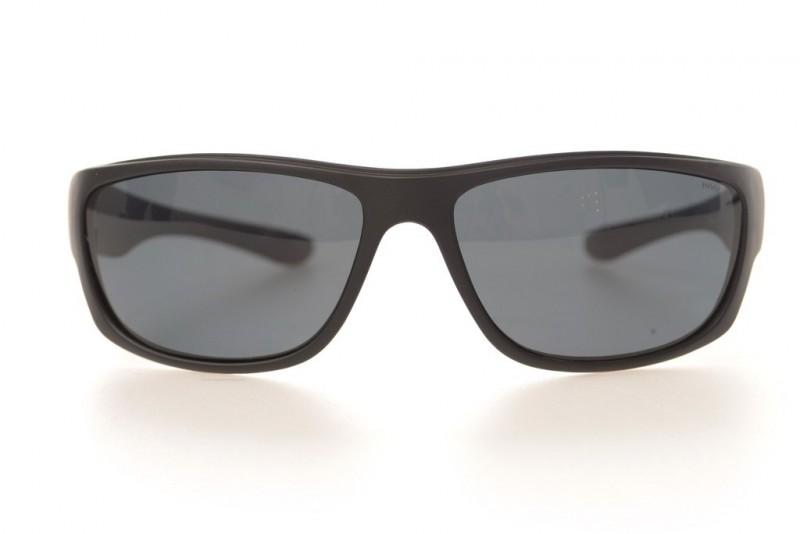 Мужские очки Invu A2400A, фото 1