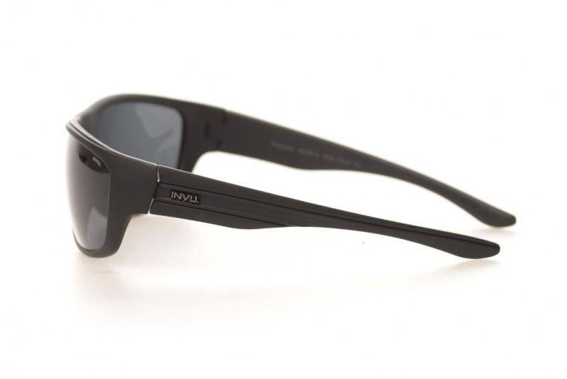 Мужские очки Invu A2400A, фото 2