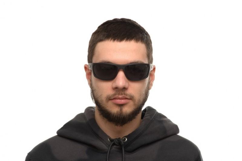 Мужские очки Invu A2400A, фото 4
