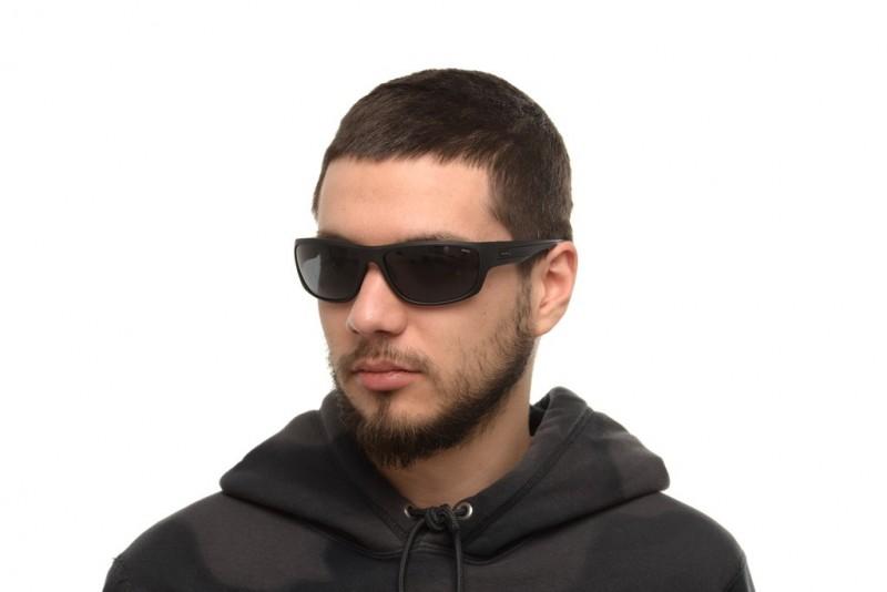 Мужские очки Invu A2400A, фото 5