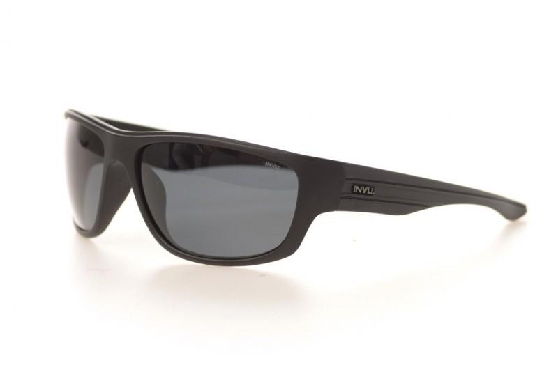 Мужские очки Invu A2400A, фото 30