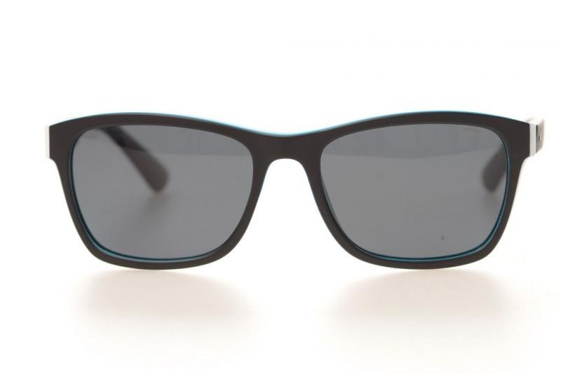 Мужские очки Invu T2501B, фото 1