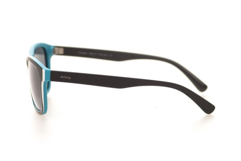Мужские очки Invu T2501B, фото 2