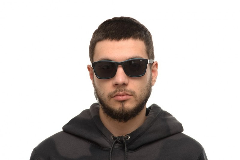 Мужские очки Invu T2501B, фото 4