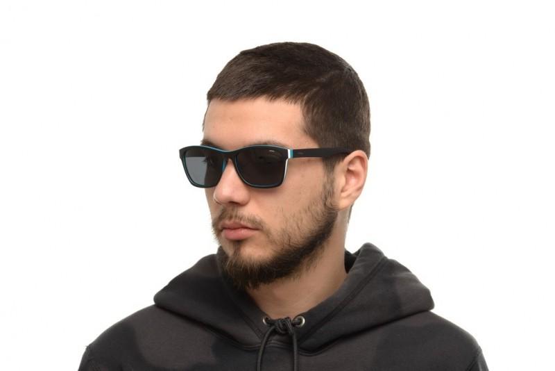 Мужские очки Invu T2501B, фото 5