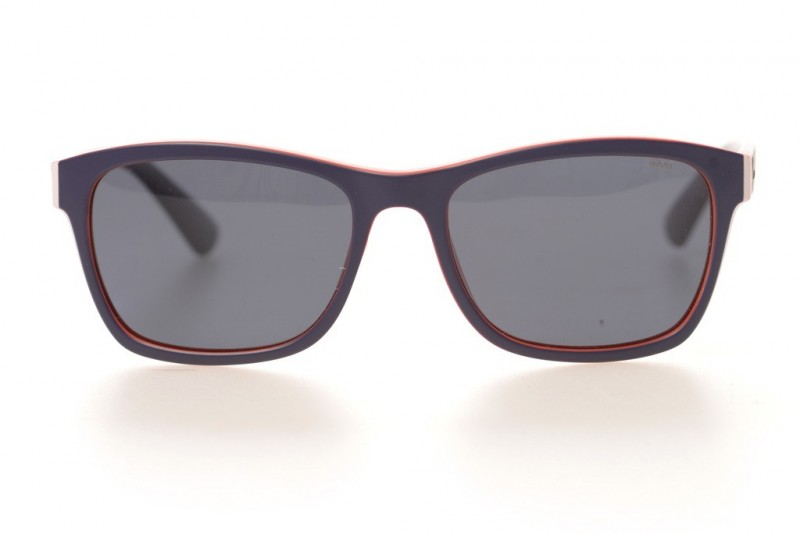 Мужские очки Invu T2501A, фото 1