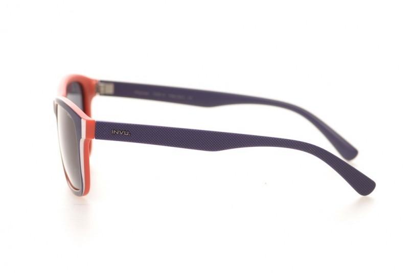 Мужские очки Invu T2501A, фото 2
