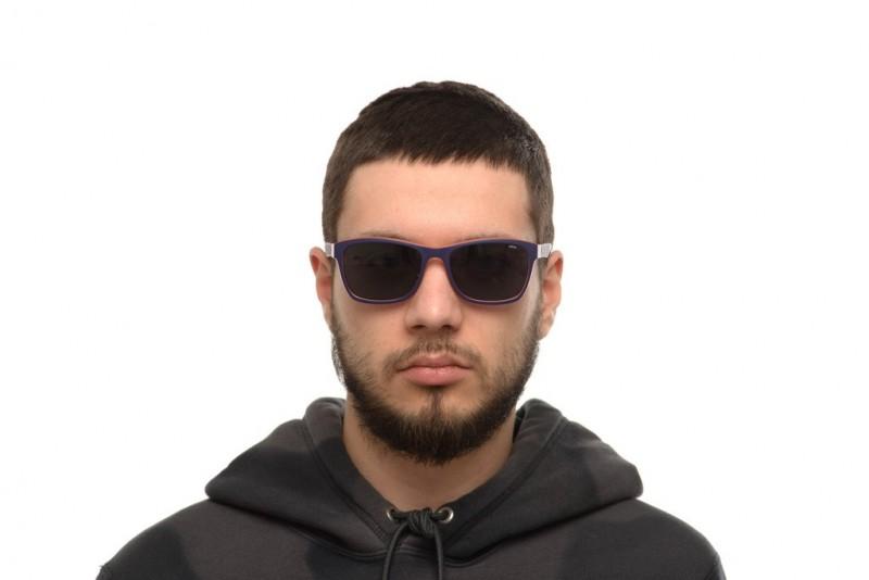 Мужские очки Invu T2501A, фото 4