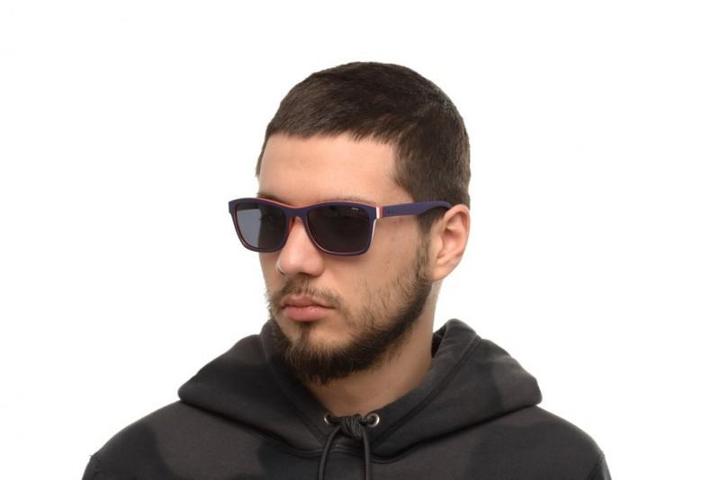 Мужские очки Invu T2501A, фото 5