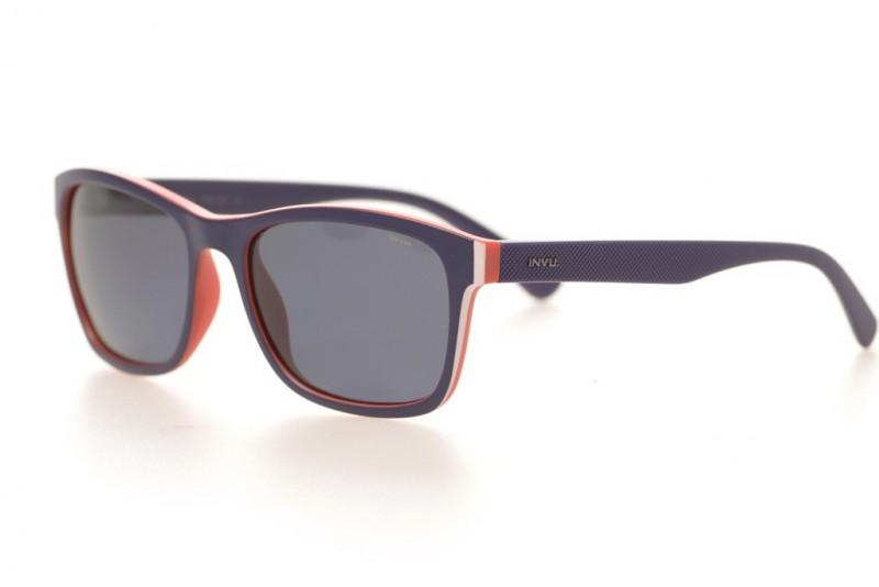 Мужские очки Invu T2501A, фото 30