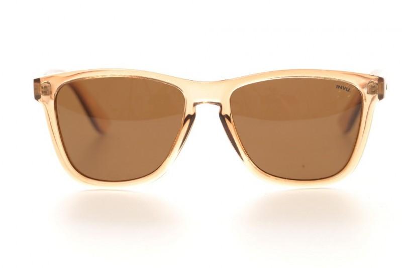 Мужские очки Invu T2402B, фото 1