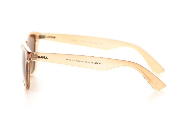 Мужские очки Invu T2402B, фото 2