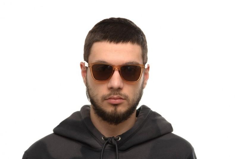 Мужские очки Invu T2402B, фото 4