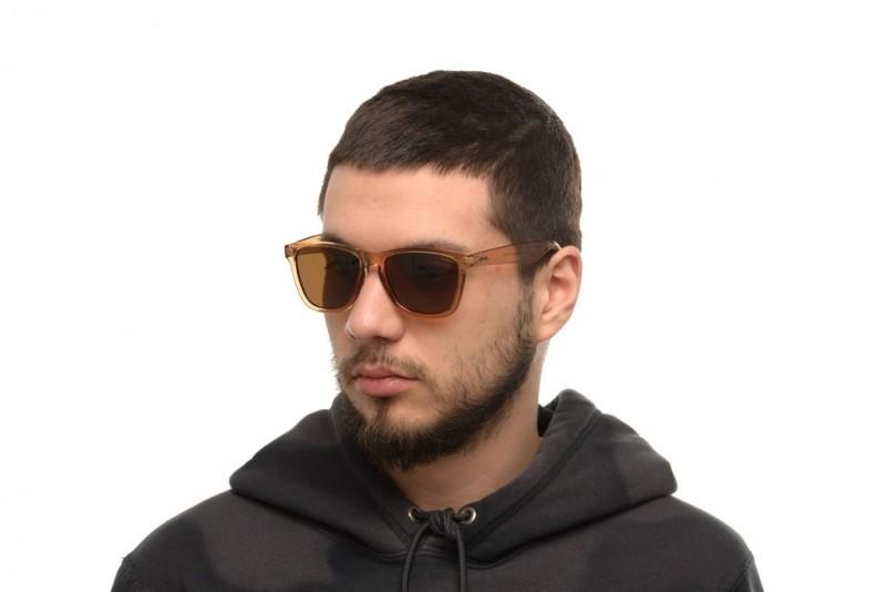 Мужские очки Invu T2402B, фото 5