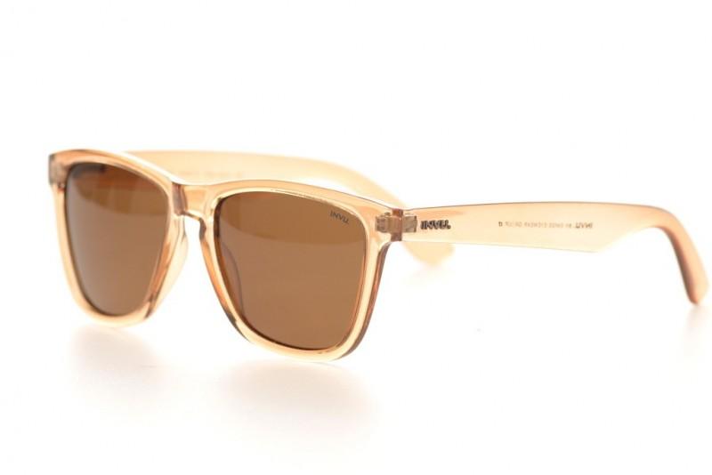 Мужские очки Invu T2402B, фото 30