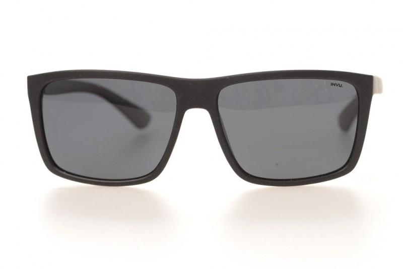 Мужские очки Invu P2511A, фото 1