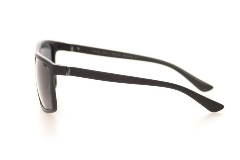Мужские очки Invu P2511A, фото 2