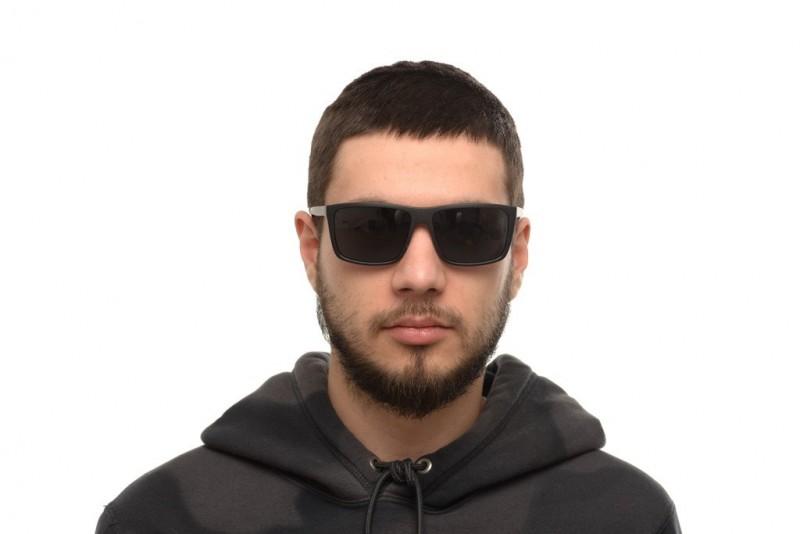Мужские очки Invu P2511A, фото 4