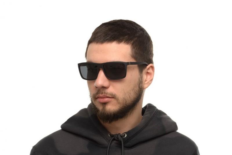 Мужские очки Invu P2511A, фото 5