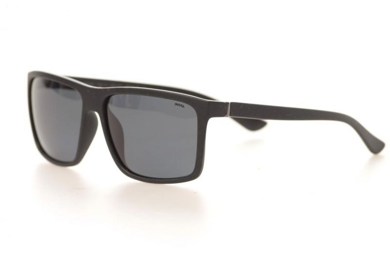 Мужские очки Invu P2511A, фото 30
