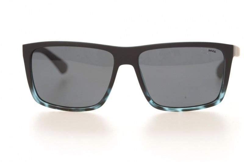 Мужские очки Invu P2511C, фото 1