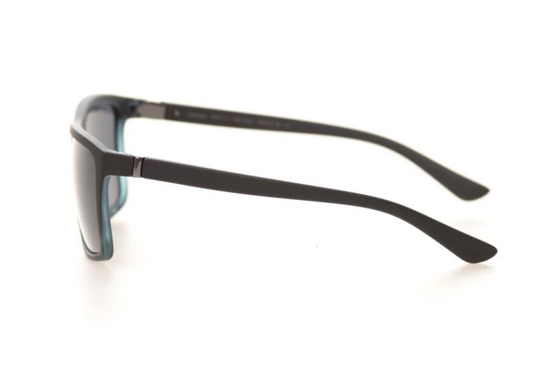 Мужские очки Invu P2511C, фото 2