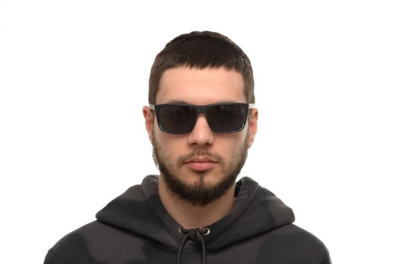 Мужские очки Invu P2511C, фото 4