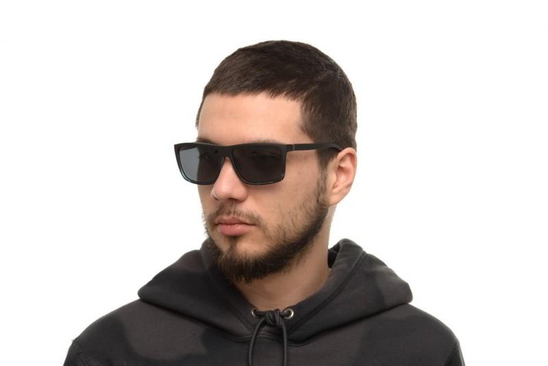 Мужские очки Invu P2511C, фото 5