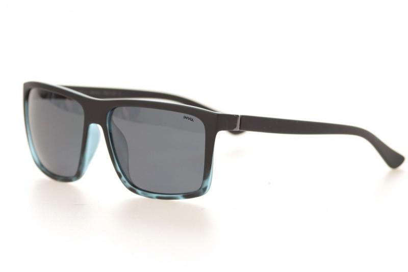 Мужские очки Invu P2511C, фото 30