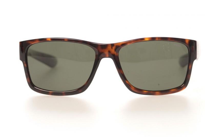 Мужские очки Invu B2413B, фото 1