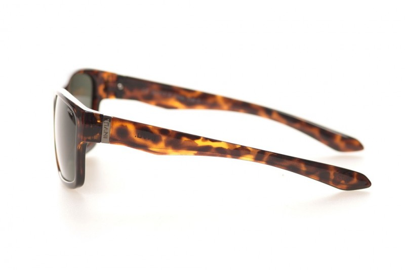 Мужские очки Invu B2413B, фото 2