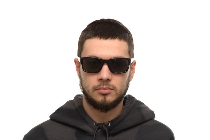 Мужские очки Invu B2413B, фото 4