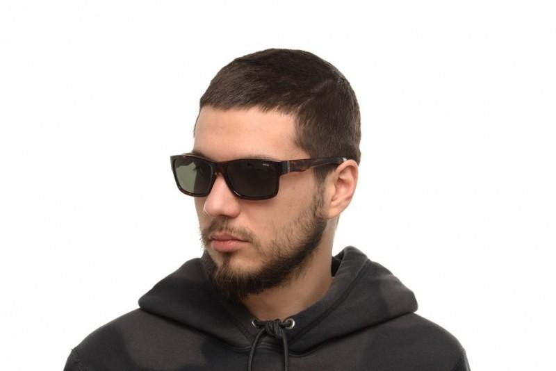 Мужские очки Invu B2413B, фото 5