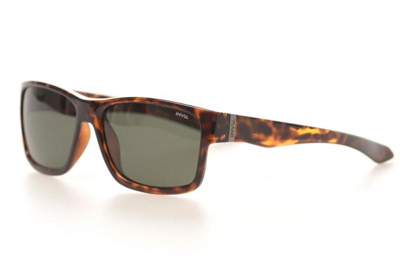 Мужские очки Invu B2413B, фото 30
