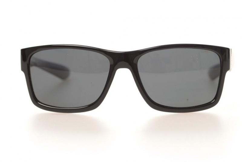 Мужские очки Invu B2413A, фото 1