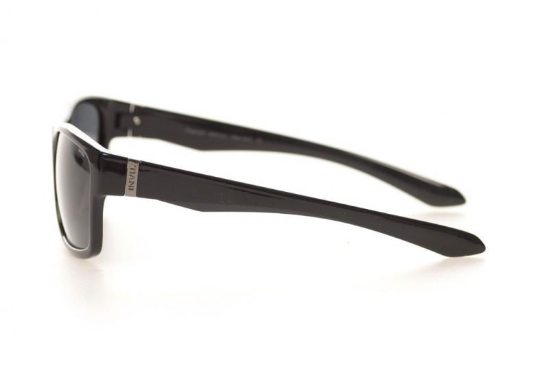 Мужские очки Invu B2413A, фото 2