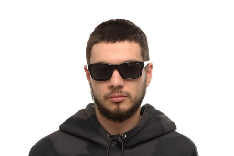 Мужские очки Invu B2413A, фото 4