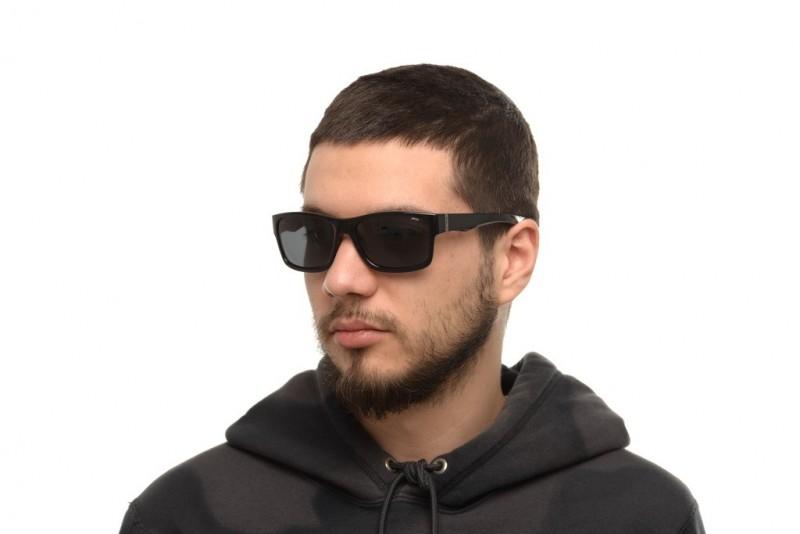 Мужские очки Invu B2413A, фото 5