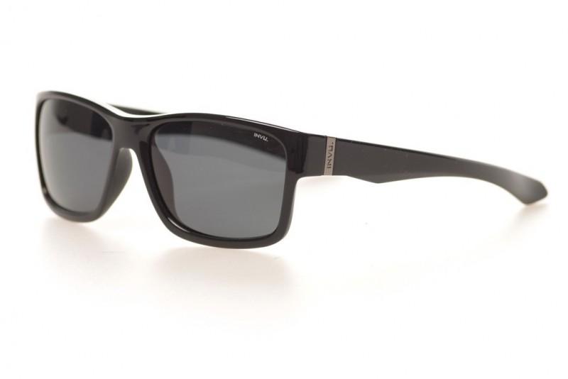 Мужские очки Invu B2413A, фото 30