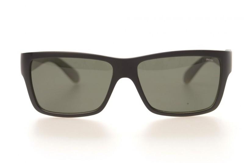 Мужские очки Invu B2501B, фото 1