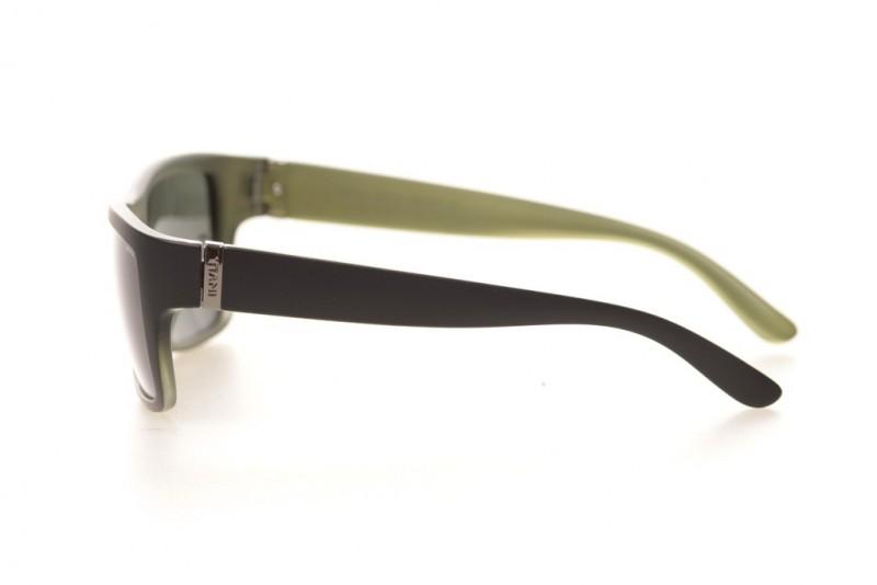 Мужские очки Invu B2501B, фото 2