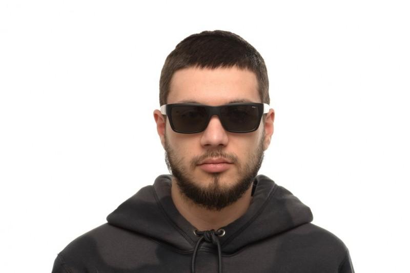 Мужские очки Invu B2501B, фото 4